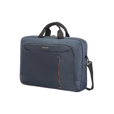 Samsonite laptoptas: Guard IT - Grijs