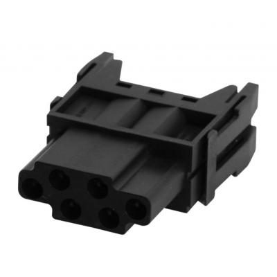 Amphenol mate - C146 F electric wire connector