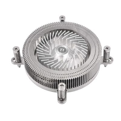 Thermaltake Engine 27 Hardware koeling - Aluminium