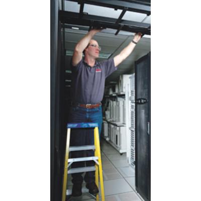 APC WXBTINS5X8-BT-10 Installatieservices