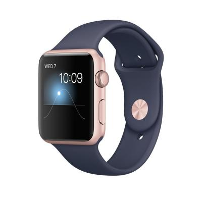 Apple smartwatch: Watch Watch Series 1