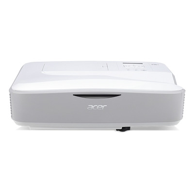 Acer beamer: U5230 - Wit