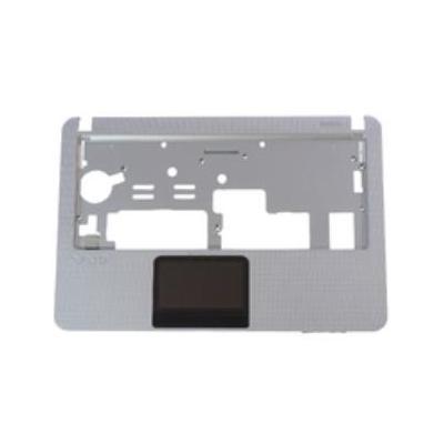Sony X25149121 notebook reserve-onderdeel