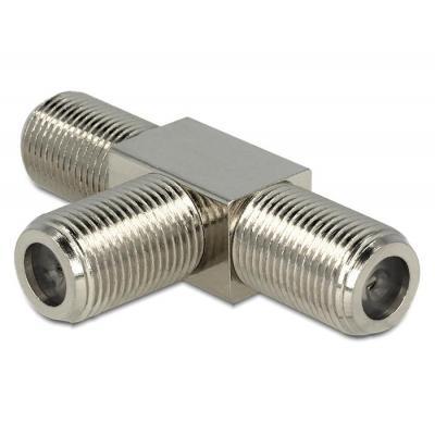 DeLOCK 88881 kabel adapter