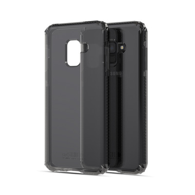 SoSkild SOSIMP0015 Mobile phone case - Transparant
