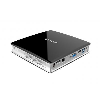 Zotac ZBOX-BI329