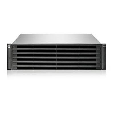 Hewlett Packard Enterprise AF464A netwerkchassis