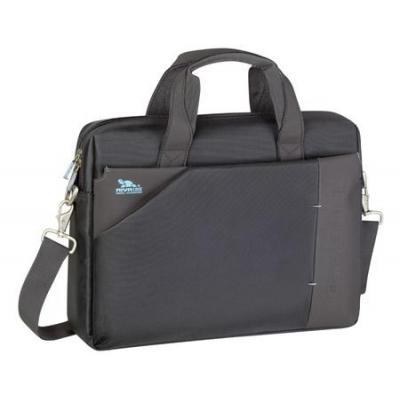 Rivacase 6901816082317 laptoptas
