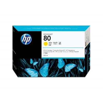 HP C4848A inktcartridge