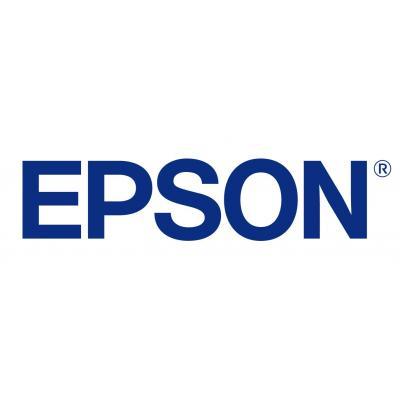 Epson C13S051227 printerkit
