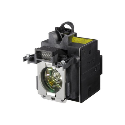Sony LMP-C200 beamerlampen
