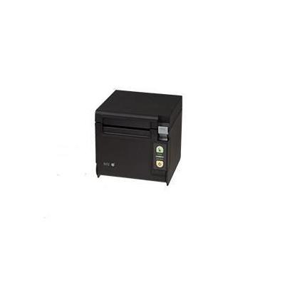 Seiko Instruments 22450095 pos bonprinter