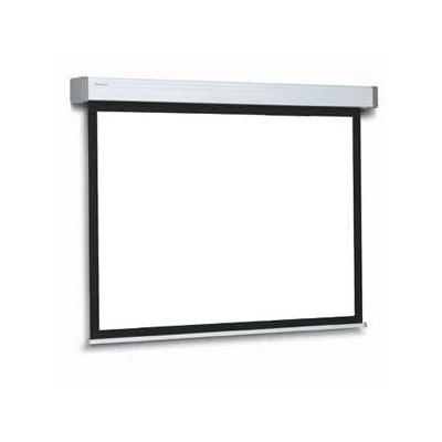 Projecta projectiescherm: Elpro Electrol 153 x 200 - Wit