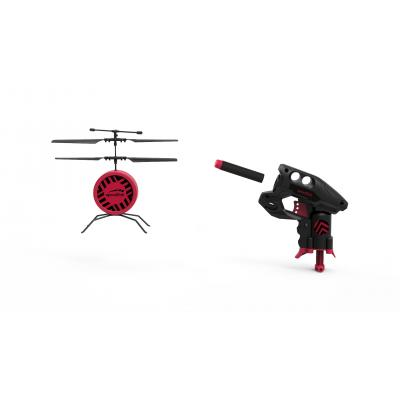 Speed-link hardware: Speedlink, Drone Shooter - Game Set - Zwart