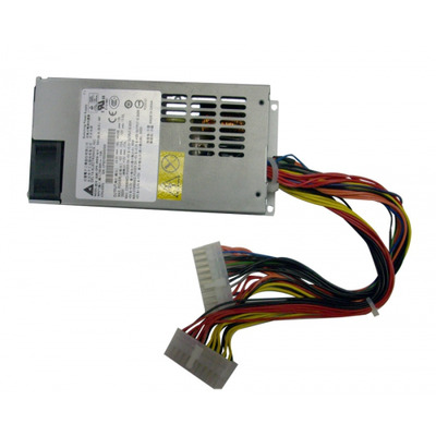 QNAP PSU f/TS409U Power supply unit - Zilver