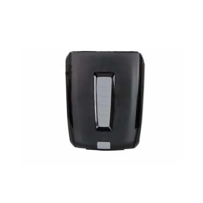 Honeywell 7800-BTSC barcodelezer accessoire
