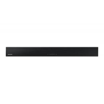 Samsung soundbar speaker: HW-J260 - Zwart