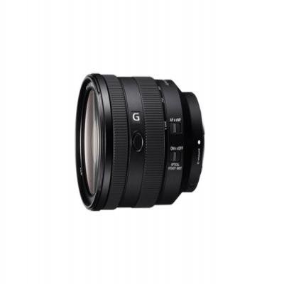 Sony SEL24105G.SYX camera lens