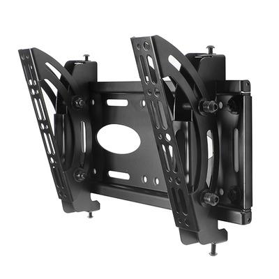 B-Tech BT8430 Montagehaak - Zwart
