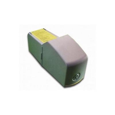 Oce Océ ColorWave 300 Ink Tank Yellow Inktcartridge - Geel