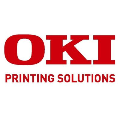 OKI drum: Drum fOffice 1200/1600