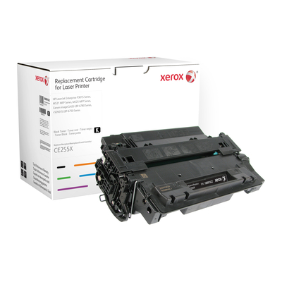 Xerox 106R01622 toners & lasercartridges