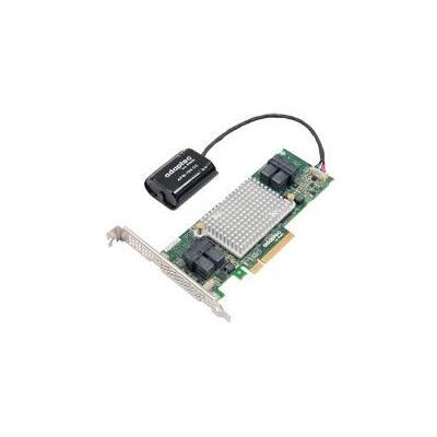 Adaptec 2287101-R raid controller