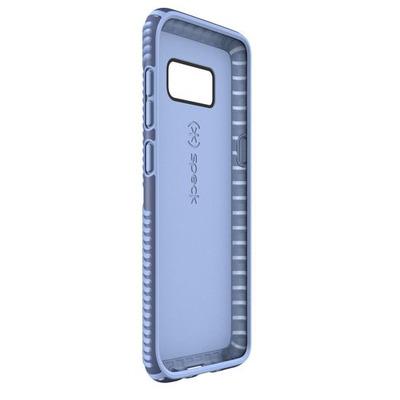 Speck Presidio Grip Mobile phone case - Blauw