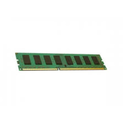 Fujitsu S26361-F4026-L208 RAM-geheugen