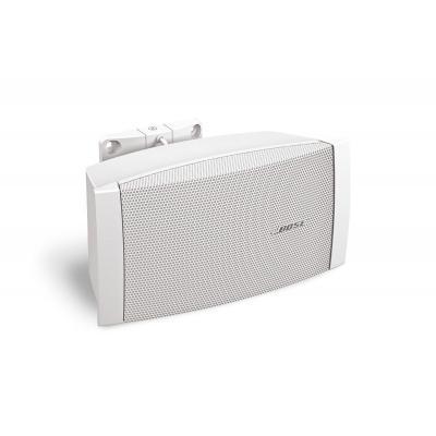 Bose FreeSpace DS 16SE Speaker - Wit