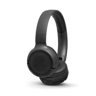 JBL Tune 500BT Headset - Zwart