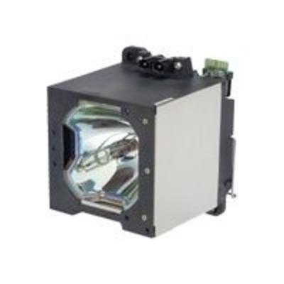 NEC GT60LP Projectielamp