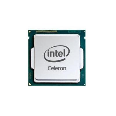 Intel processor: Celeron Intel® Celeron® Processor G3930 (2M Cache, 2.90 GHz)