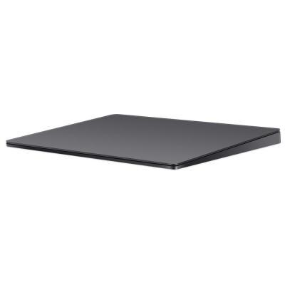 Apple touch pad: Magic Trackpad 2 - Grijs