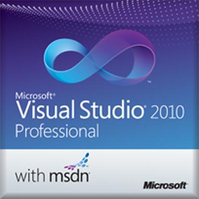 Microsoft 77D-00087 software licentie