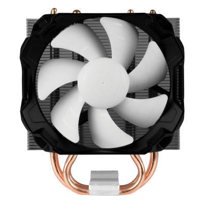 ARCTIC UCACO-FI11001-CSA01 Hardware koeling