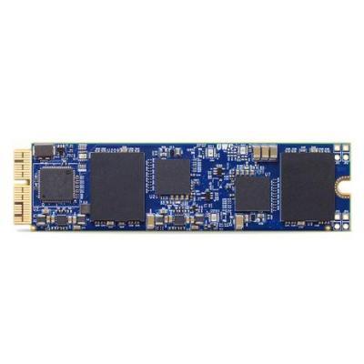 OWC OWCSSDA13MP1.0 SSD