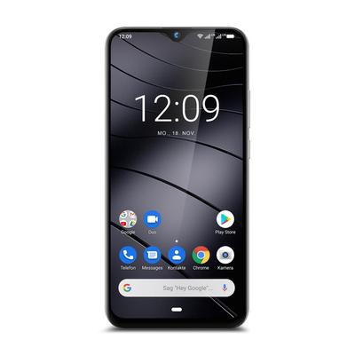 Gigaset GS290 Smartphone - Wit 64GB