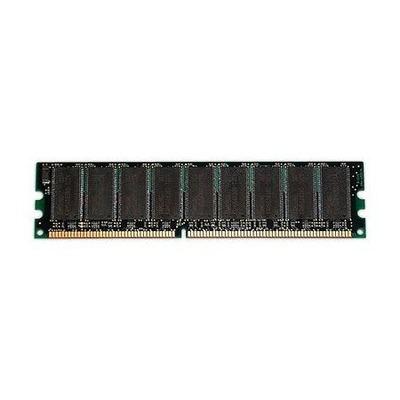 Hewlett Packard Enterprise 416473-001 RAM-geheugen