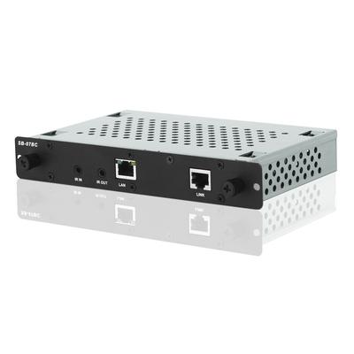NEC SB-07BC AV extender