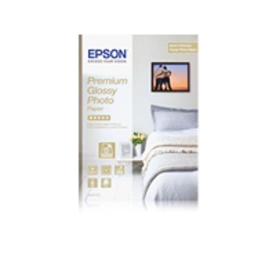 Epson C13S042132 pakken fotopapier
