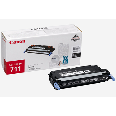 Canon 1660B002 toner