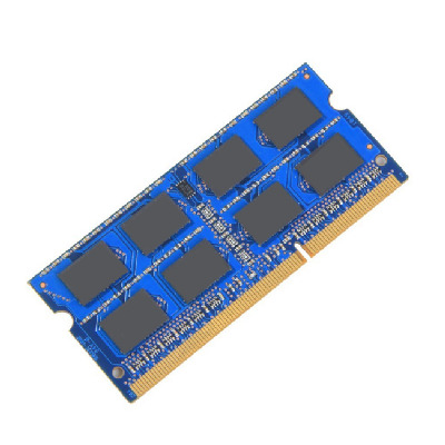 CoreParts MUXMM-00325 RAM-geheugen