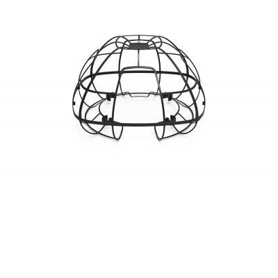 PGYTECH Protective cage for Trello, Black - Zwart
