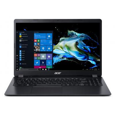 "Acer Extensa 15 EX215-51-37KV 15,6"" i3 4GB RAM 128GB SSD - QWERTY Laptop - Zwart"
