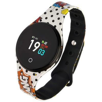 Garett Electronics 5903246284201 Wearable