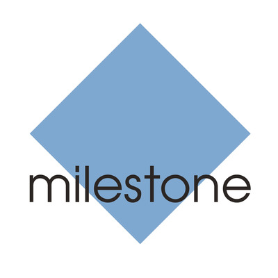 Milestone Srl XProtect Expert Software licentie