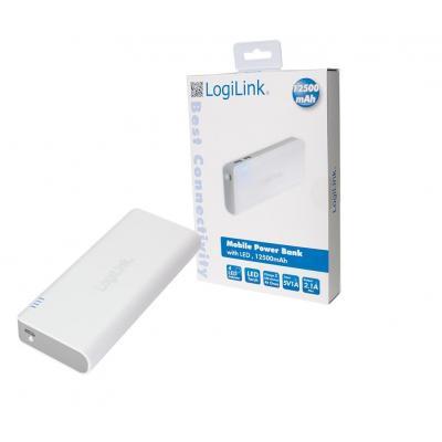 LogiLink PA0083 powerbank