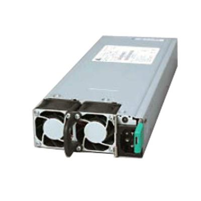 Intel AXX750DCCRPS power supply units