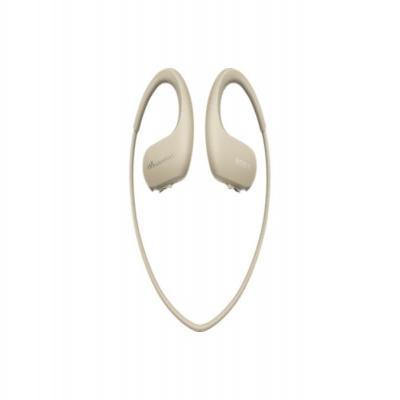 Sony NWWS413C MP3 speler